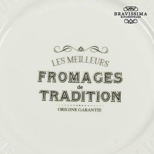 Cheese-Plate-Posliini-Kitchens-Deco-Kokoelma-1