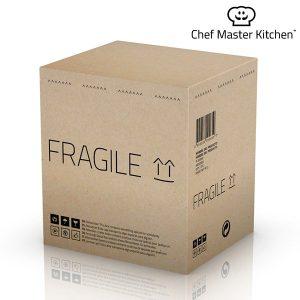 Chef-Master-Kitchen-Elektroninen-Vedenkeitin-LED-valolla-1