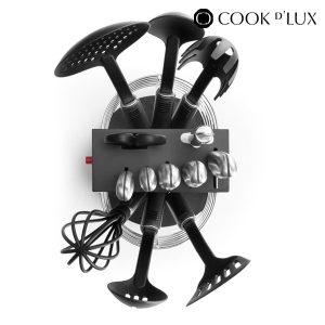 Cook-DLux-Keittiövälineet-Ajastimella-ja-Telineellä-24-osaa-1
