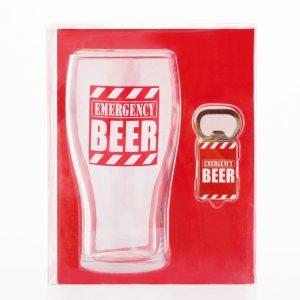 Emergency-Beer-Olutlasi-Pullonavaajalla-1