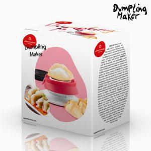 Fast-Easy-Dumpling-Maker-Pasteijan-ja-Täytetyn-Pastan-Muotti-1