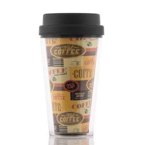 Kahvimuki-Kannella-ja-Kaksoisseinämällä-1