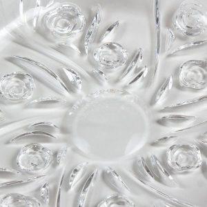 Lautanen-roses-Pure-Crystal-Kitchen-Kokoelma-1