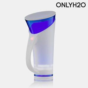 Only-H2O-Älymuki-1