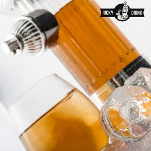 Paloposti-Juoma-annostelija-1