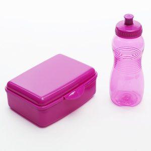 Piknik-Eväslaatikko-ja-Muovipullo-1