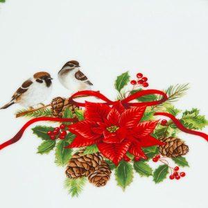 Posliininen-joulukakkusetti-1