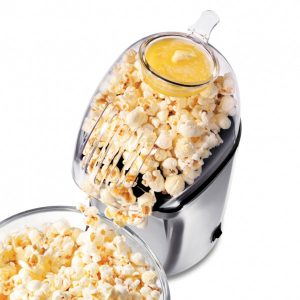Princess-292985-Popcorn-Kone-1
