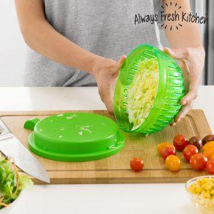 Quick-Salad-Maker-Kulho-Salaatin-Huuhtomiseen-ja-Leikkaamiseen-1