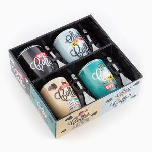 Retro-Kahvikupit-Lusikoilla-4-kpl-pakkaus-1