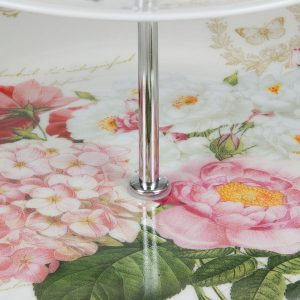 Tarjoiluastia-flowers-bouquet-Kitchens-Deco-Kokoelma-1