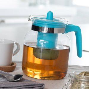 Teekannu-Suodattimella-1
