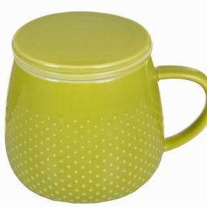 Teesetti-tea-time-Kitchens-Deco-Kokoelma-1