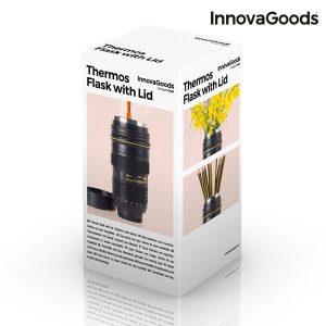 Termosmuki-Kannella-1