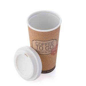 Termosmuki-Kierrätyskorkista-Coffee-to-Go-Kannella-1