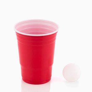 Th3-Party-Pong-Juomapeli-1