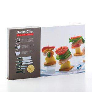 Top-Chef-White-C01023-Veitset-6-osaa-1