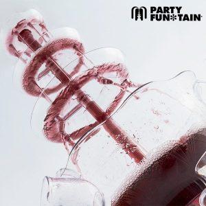 Valaistu-Cocktail-Suihkulähde-1