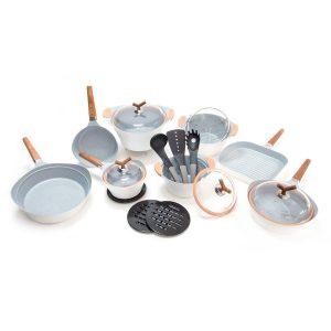 Valkoinen-Premium-10143502-Kattila-ja-Keittiöväline-Setti-25-osaa-1