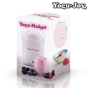 Yogu·Maker-Jogurttikone-1