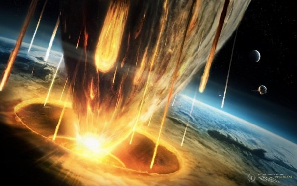 10 Most Likely Ways The World Will End Odd or What Page 9