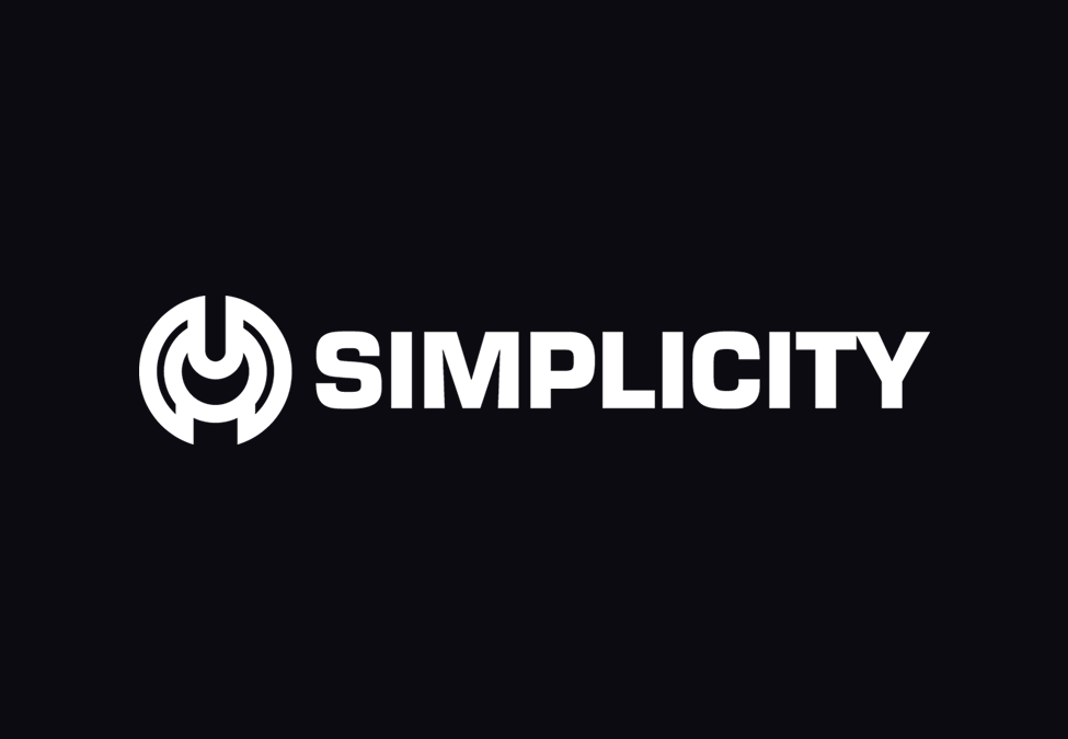 Simplicity Esports sets sights on NYSE American public offering