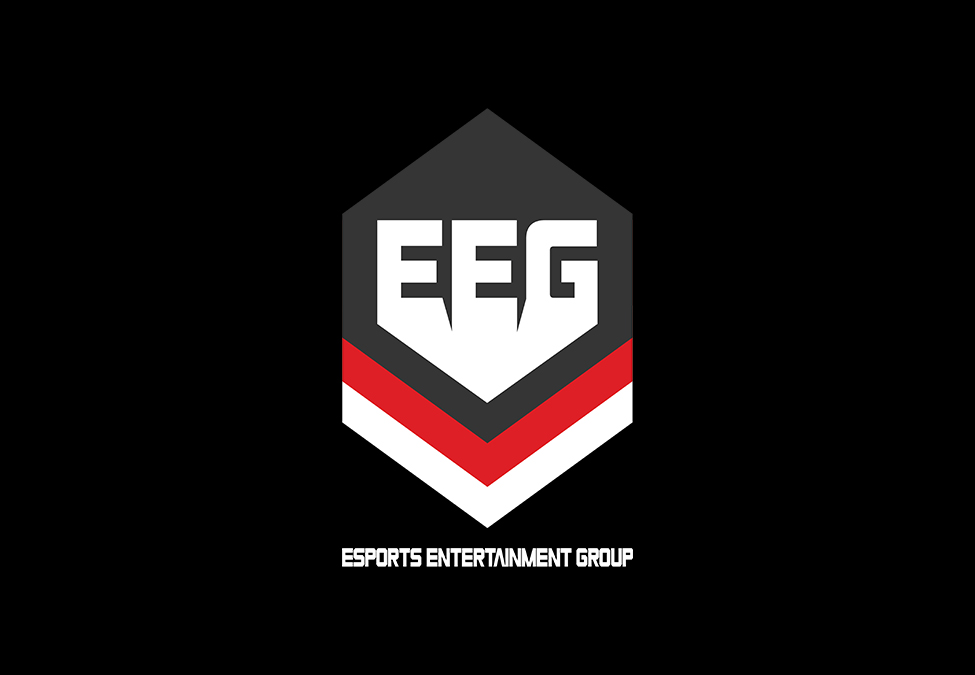 Esports Entertainment Group FLIP Sports