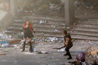 avengers_set02