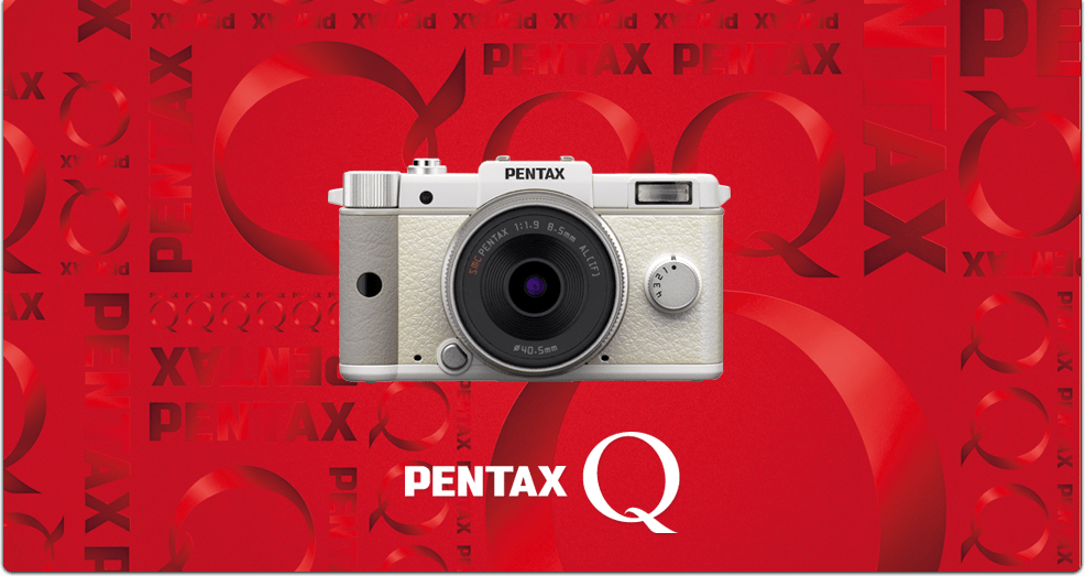 PENTAX FORUM 訪問 & K-30 修理 (4/6)