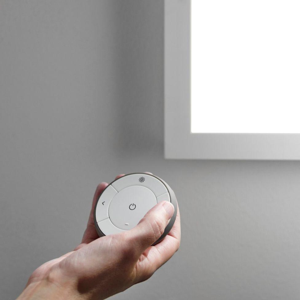 floalt-led-light-panel-dimmable-white-spectrum__0879630_PE621598_S5