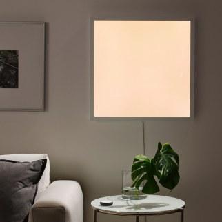 floalt-led-light-panel-dimmable-white-spectrum__0879928_PE621618_S5
