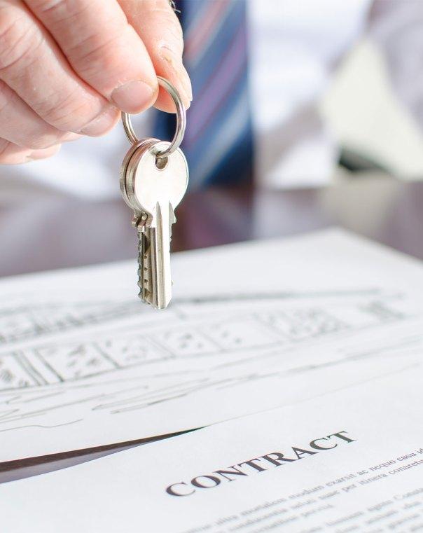 Property Lawyers Adelaide