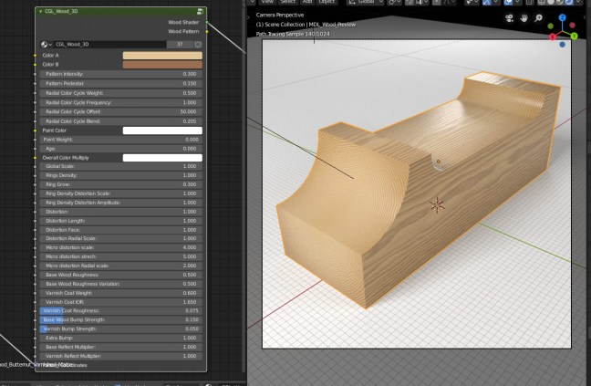 CGL_Wood_Presets_Pack_1.0_Node_B.jpg