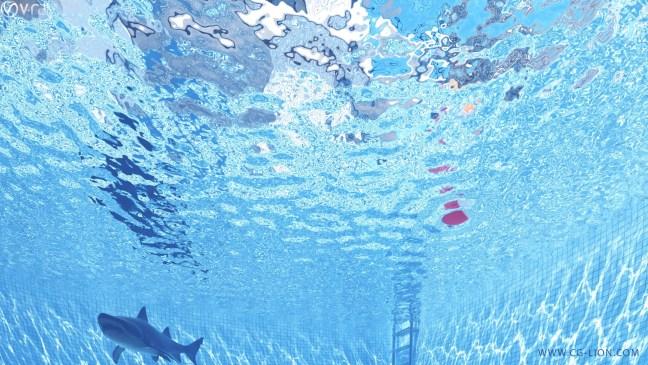 Underwater_31.12.18
