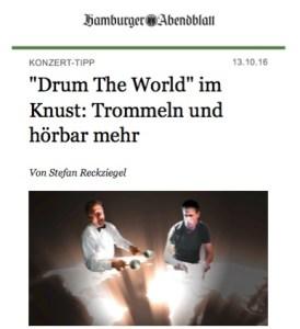 hamburg-abendblatt-picture-for-website