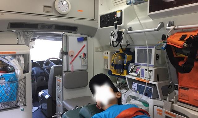 北海道医療センター