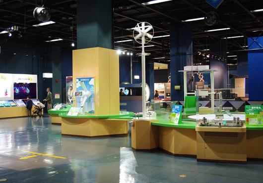 sciencecenter_2