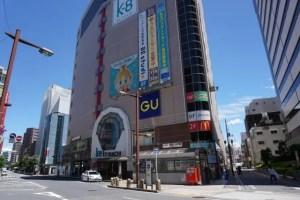 keio-hachioji