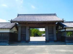 tokushimajyo