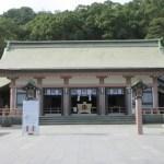 kagoshima-chuokoen