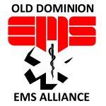 Old Dominion EMS Alliance (ODEMSA)