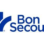 Bon Secours Richmond Health System