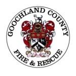 Goochland Fire Rescue