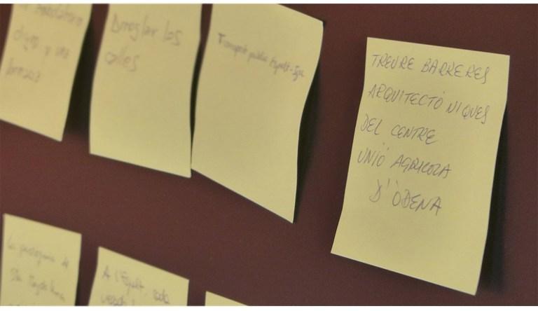post-panell-propostes-occ80dena-a-fons.jpg