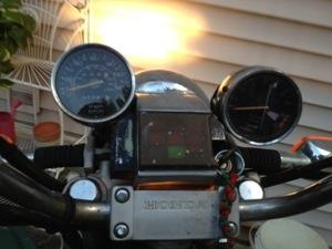 20120929-213430.jpg