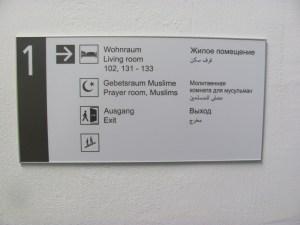 Markendorf