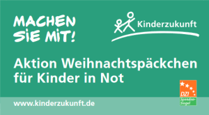 Link zu www.kinderzukunft.de
