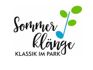 Klassik im Park