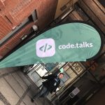 commerce.code.talks