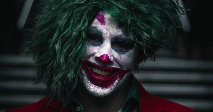 Joker: Plant WarnerBros eine Fortsetzung?